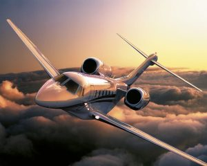 Airframe Capabilities