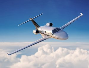 Cessna Airframes